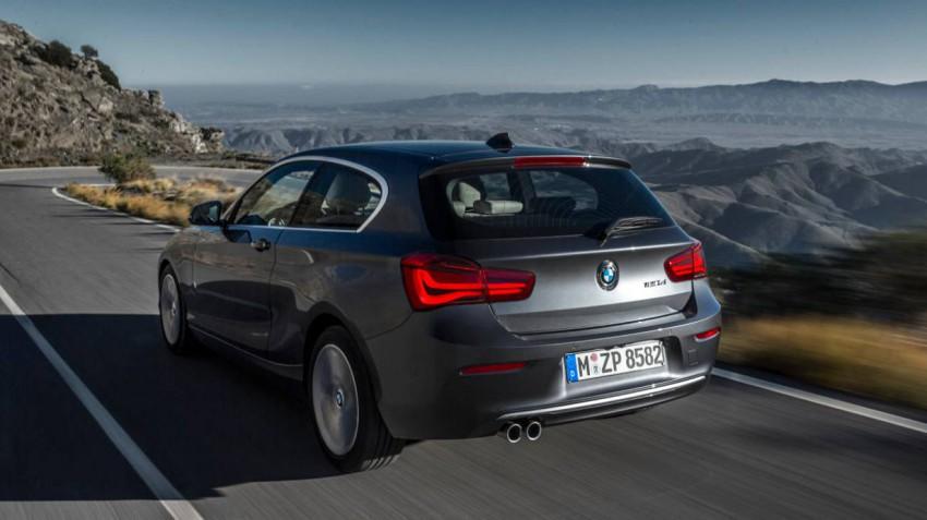 BMW 1er 2015 (26)