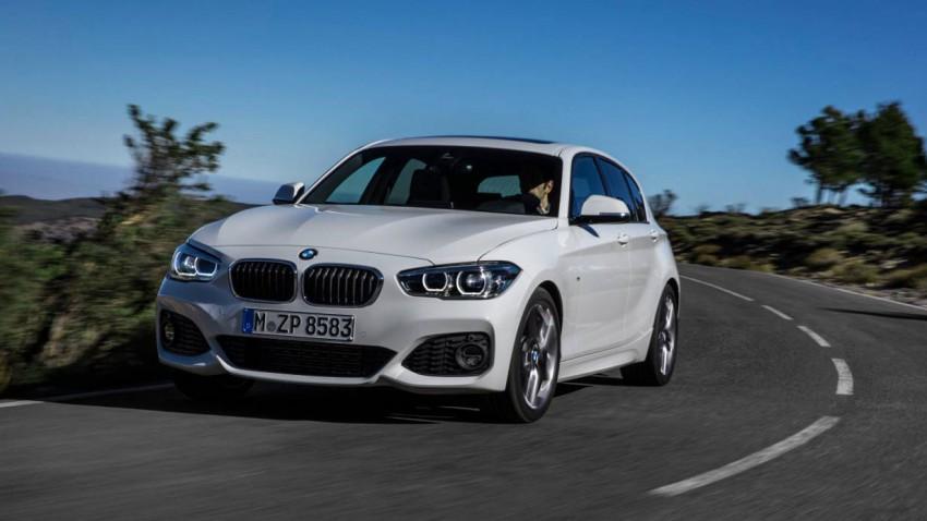 BMW 1er 2015 (4)