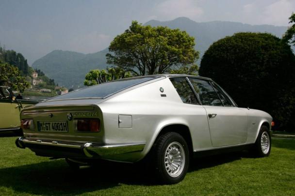 _BMW-2002-GT4-Frua-(1)