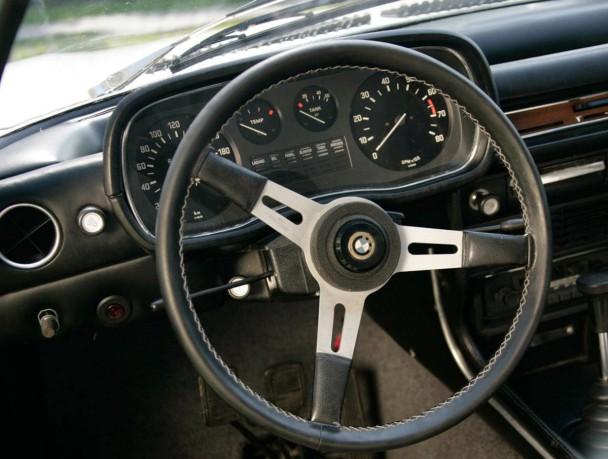 _BMW-2002-GT4-Frua-(2)