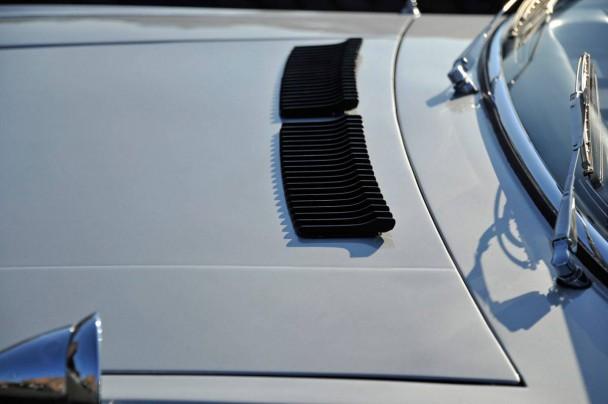 _BMW-2002-GT4-Frua-(8)