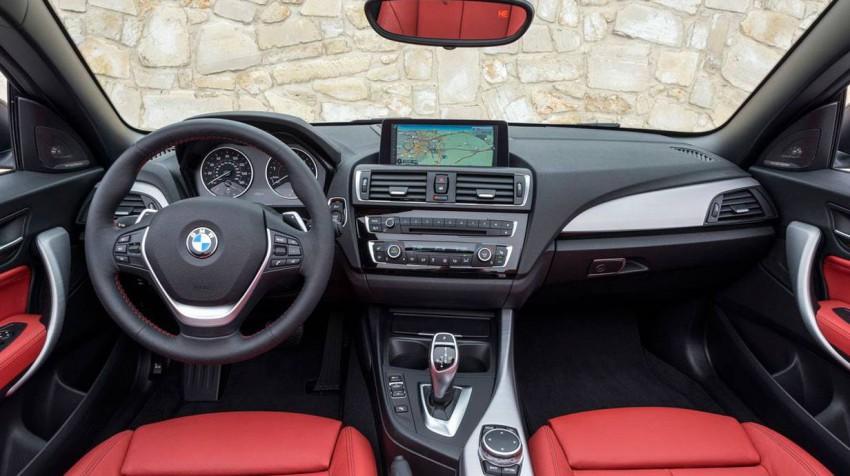 _BMW-228i-Cabrio (12)