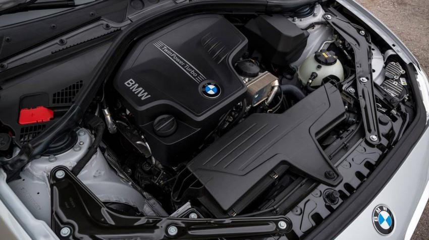 _BMW-228i-Cabrio (17)