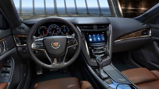 _Cadillac-CTS-Sedan-(1)