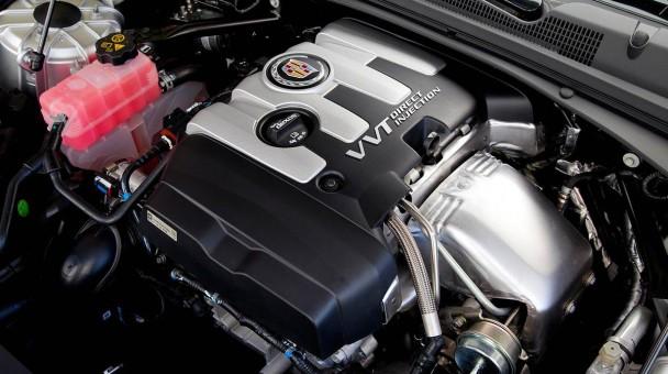 _Cadillac-CTS-Sedan-(4)