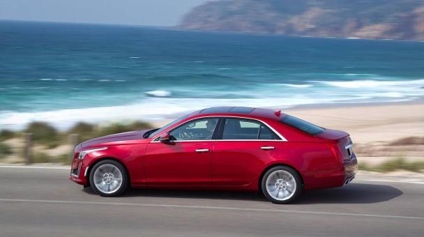 _Cadillac-CTS-Sedan-(7)