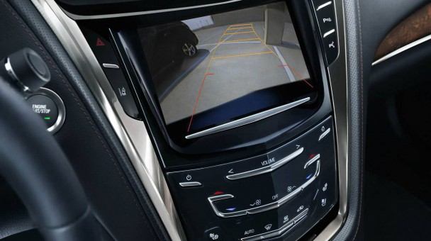 _Cadillac-CTS-Sedan-(8)