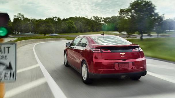 _Chevrolet-Volt-2015-heck