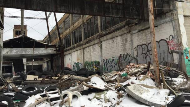 Detroit 2015 (3)