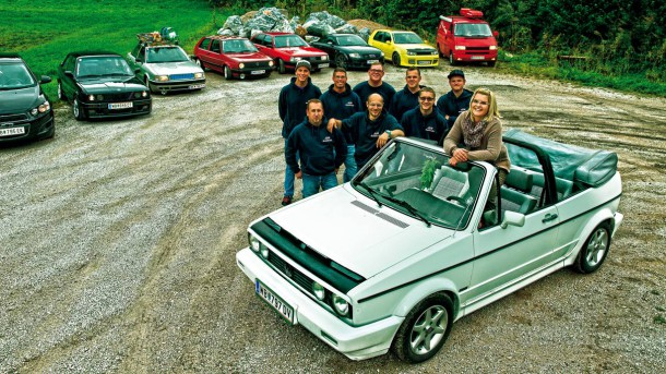 generation-drivestyle-msc-street-familia-1