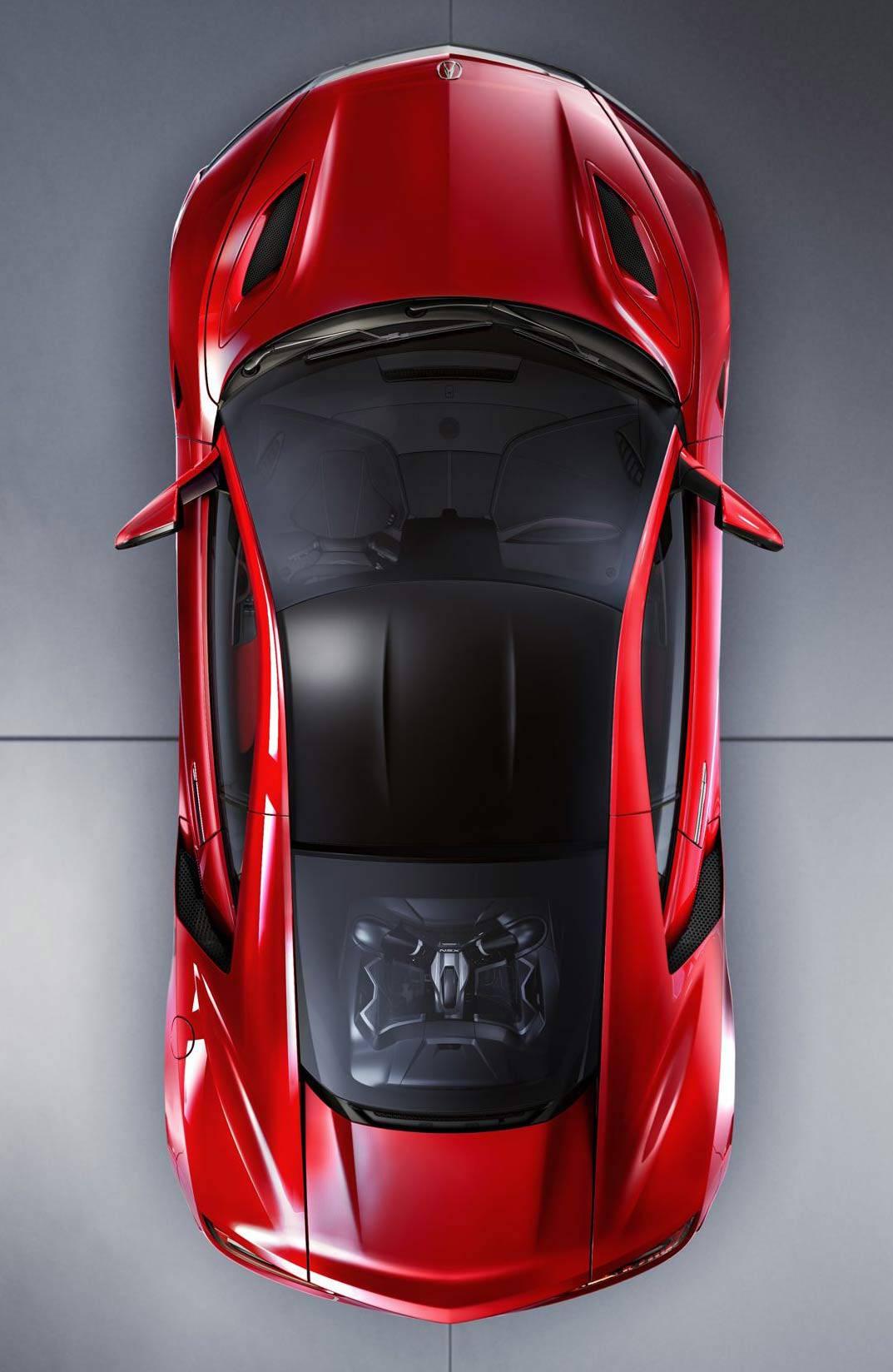 _Honda-NSX (10)