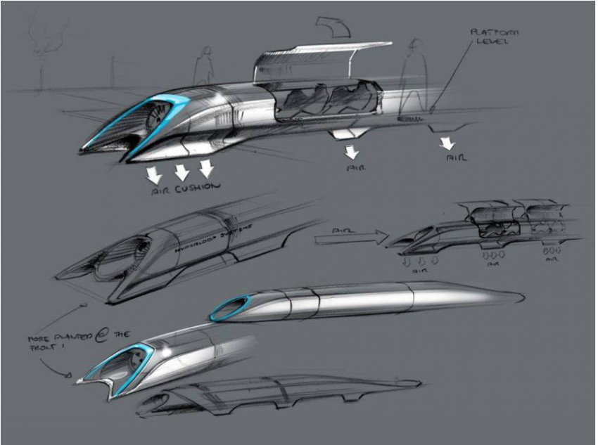 _hyperloop2