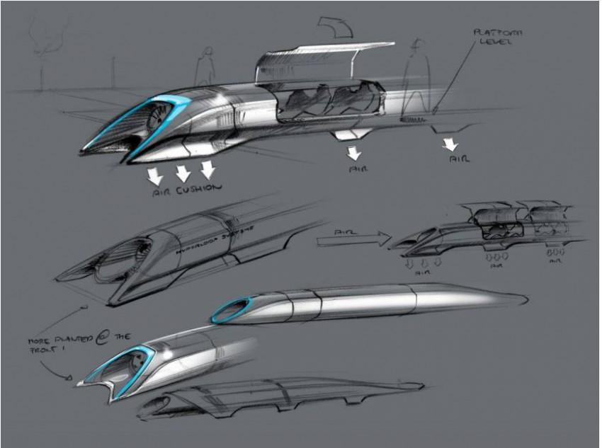 _hyperloop2
