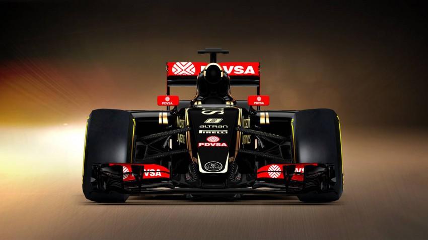 Schwarz-Gold-Rot. Heuer bitte weiter vorne!