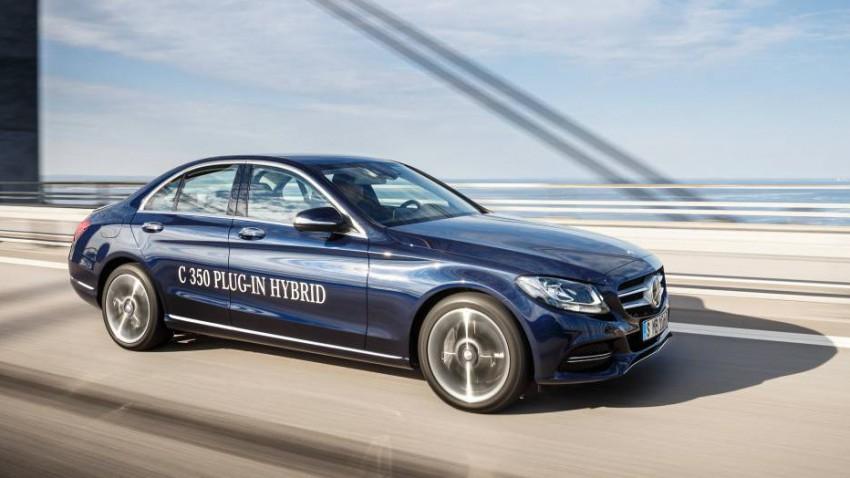 Mercedes-C-350-Plug-In-Hybrid-(3)