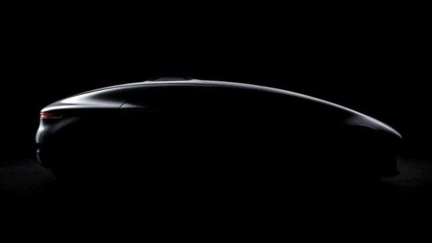 Ist das die Zukunft? Foto (c) Mercedes-Benz Facebook