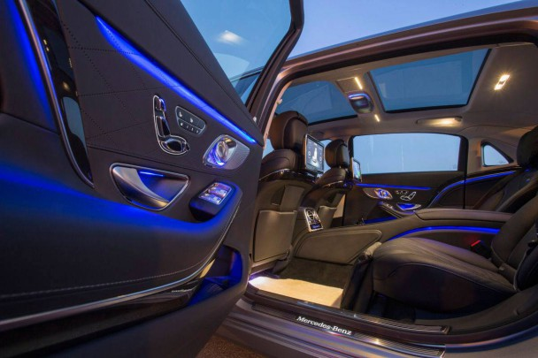 _Mercedes-Maybach-S-600 (1)