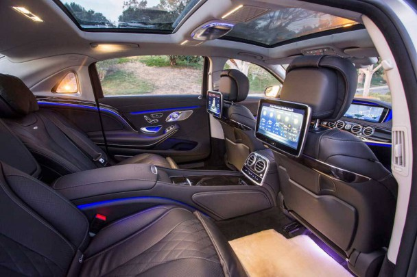 _Mercedes-Maybach-S-600 (2)