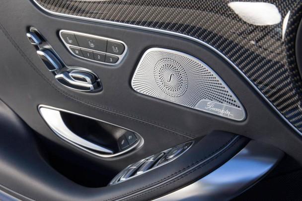 _Mercedes-S-65-AMG-Coupé-(14)