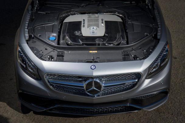 _Mercedes-S-65-AMG-Coupé-(20)