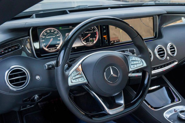 _Mercedes-S-65-AMG-Coupé-(22)
