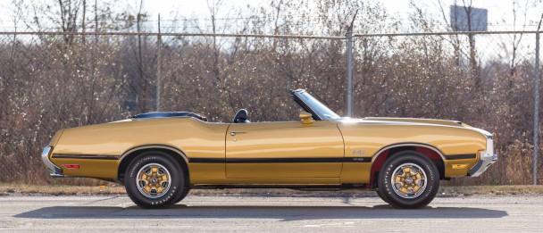 _Oldsmobile-442-W-30-Cabrio-(4)
