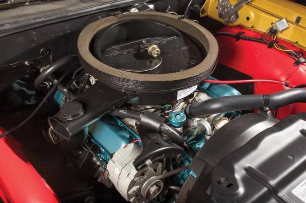 _Oldsmobile-442-W-30-Cabrio-(8)