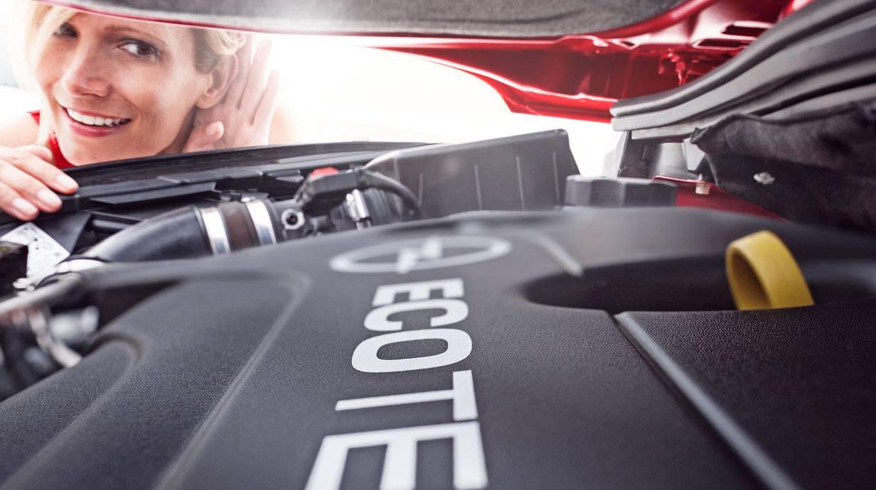 _Opel-Corsa-2015 (10)