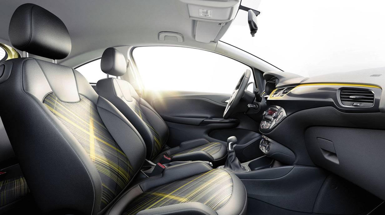 _Opel-Corsa-2015 (4)