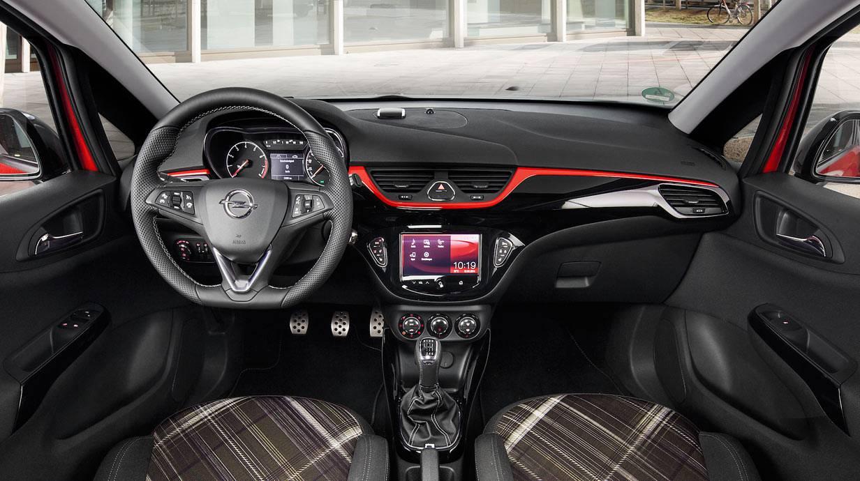 _Opel-Corsa-2015 (5)