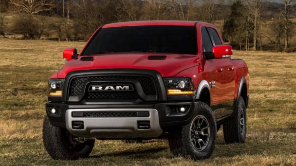 RAM 2015 (1)