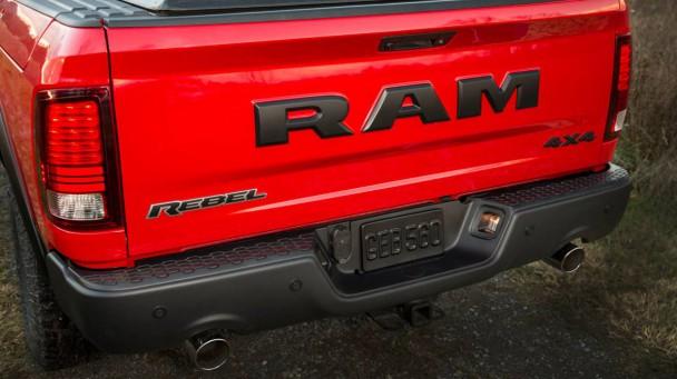 RAM 2015 (13)