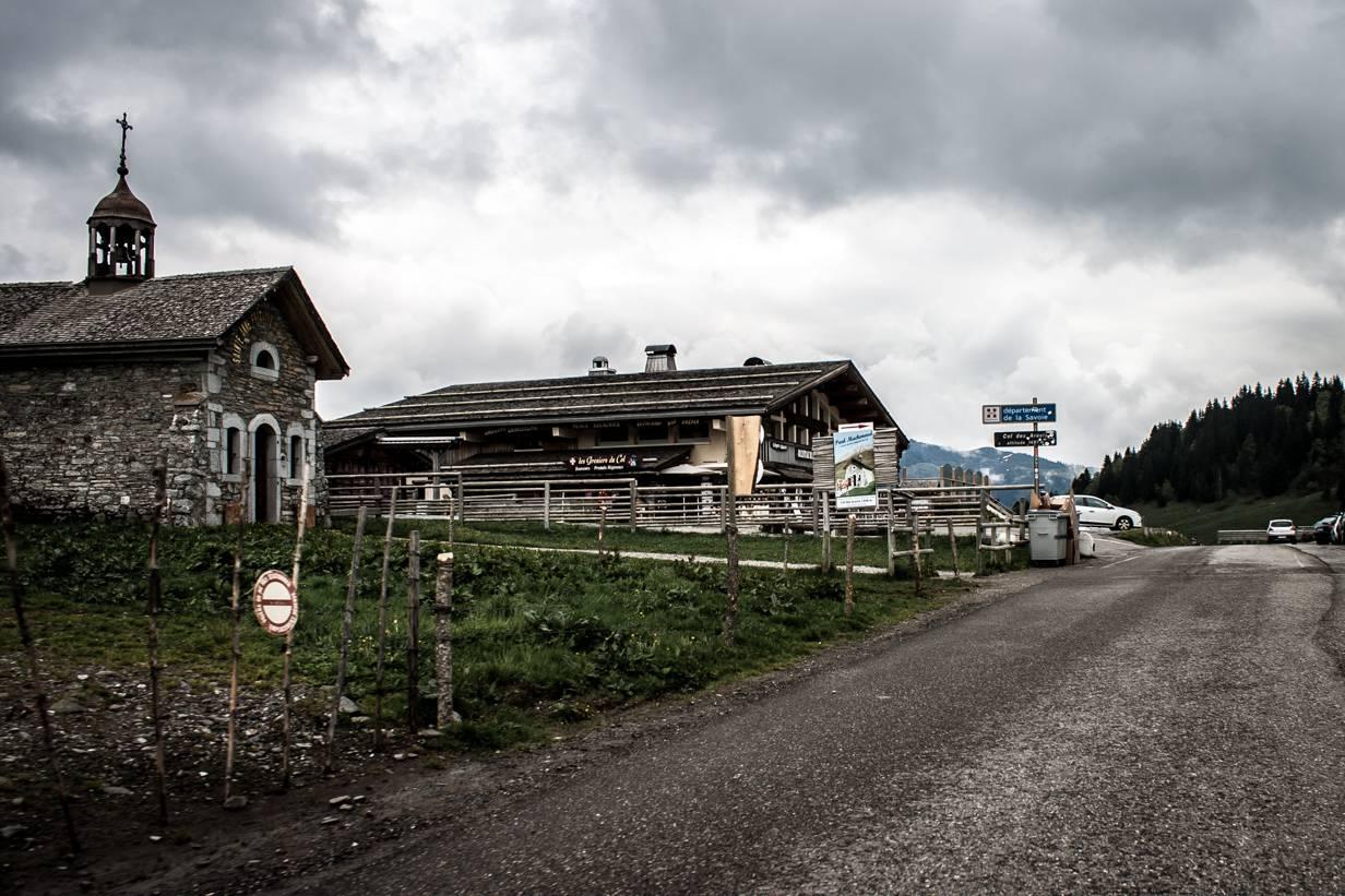 route-des-grandes-alpes-3483