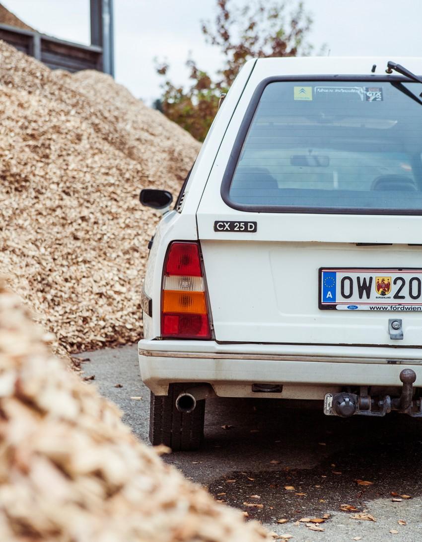 U21-Citroen-Xantia-CX-Szemes09