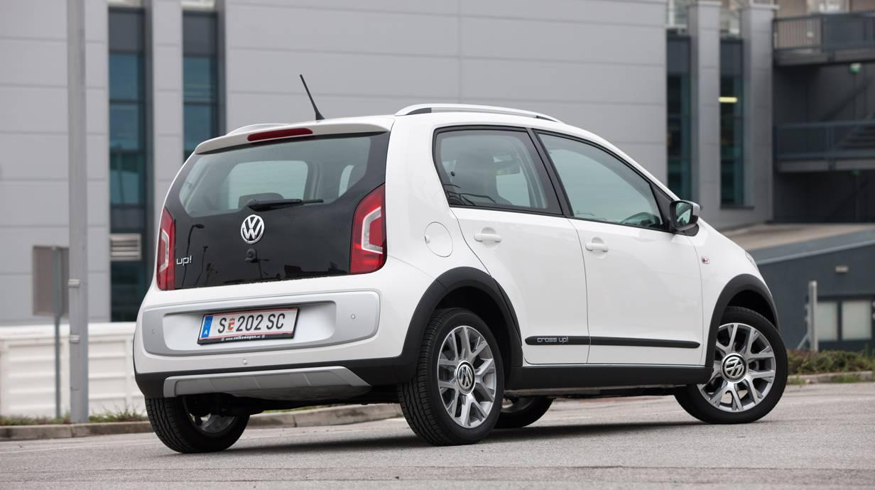_VW-Cross-up-2-riedmann