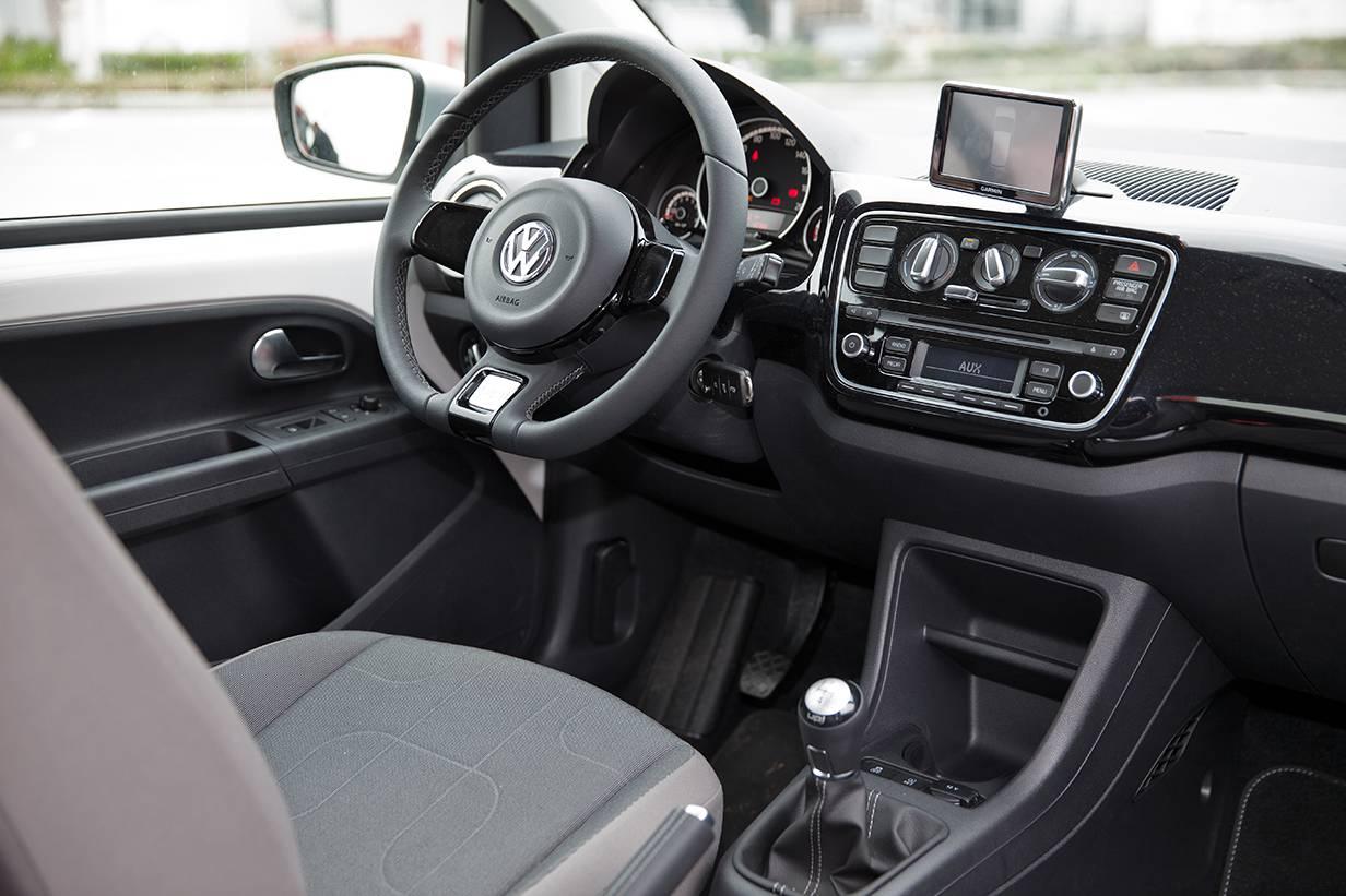 _VW-Cross-up-3-Riedmann