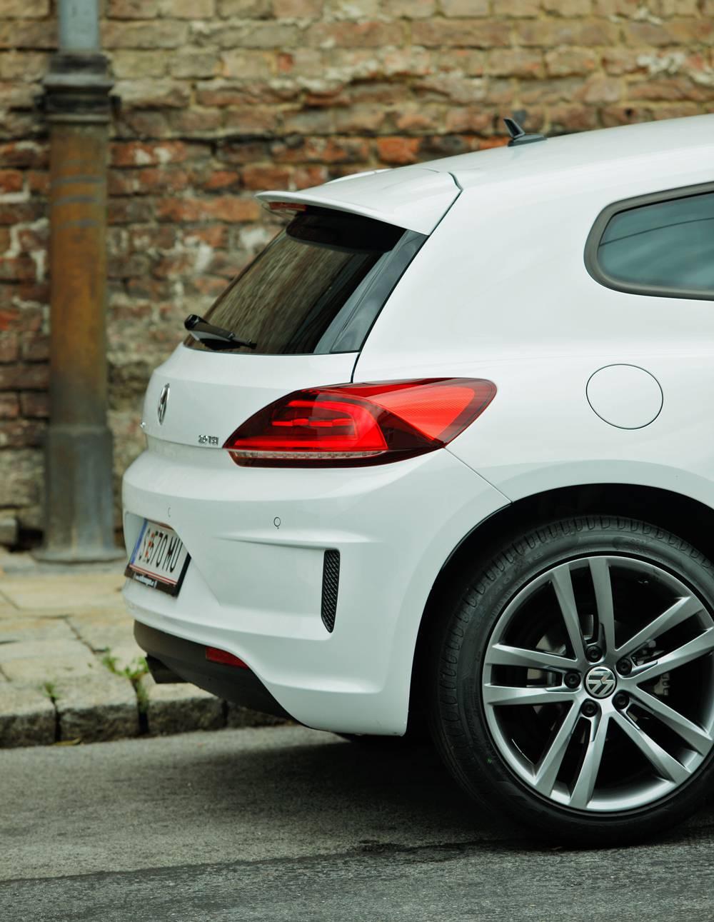 _VW-Scirocco-sport-tsi-dsg-riedmann-2