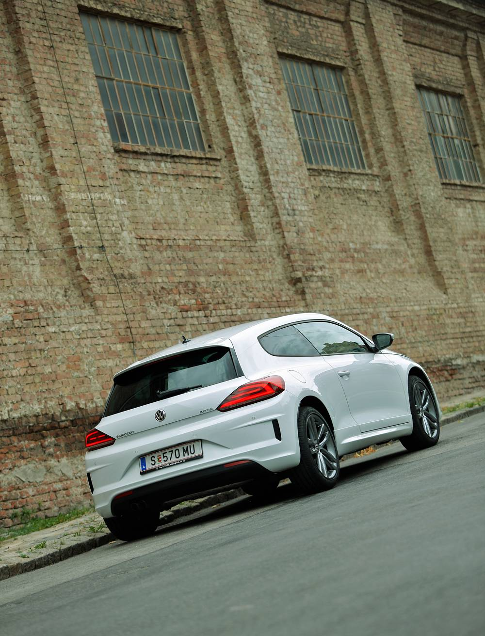 _VW-Scirocco-sport-tsi-dsg-riedmann-3