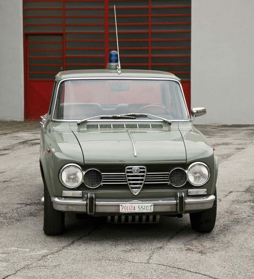 Alfa-Romeo-Giulia-Super-Polizia