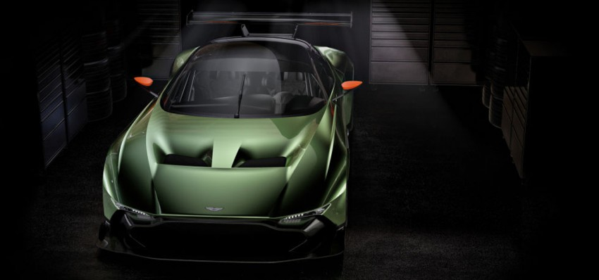 Aston-Martin-Vulcan (3)