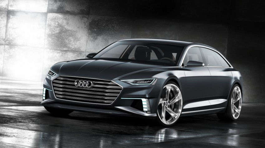 Audi Prologue Avant Genfer Salon (3)