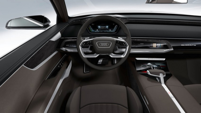 Audi Prologue Avant Genfer Salon (4)