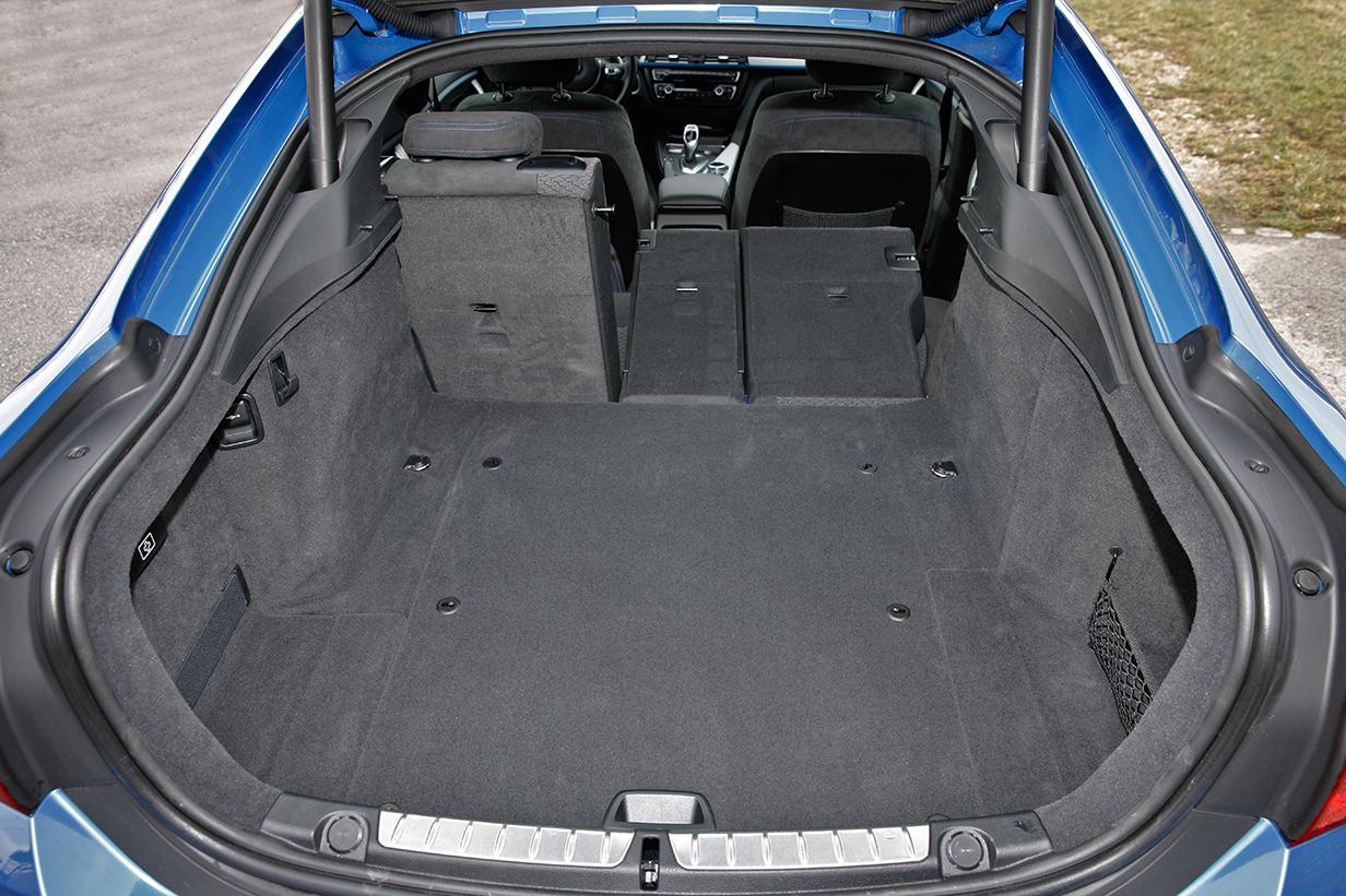 BMW-430d-xDrive-Gran-Coupe-2
