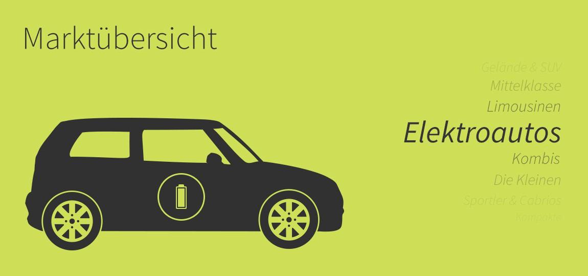 alle elektroautos 2015