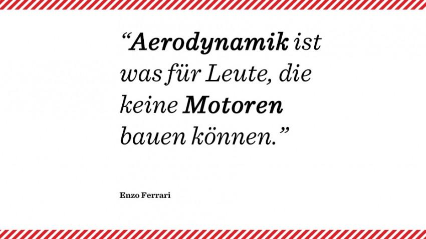 Enzo-Ferrari-Aerodynamik-Diashow