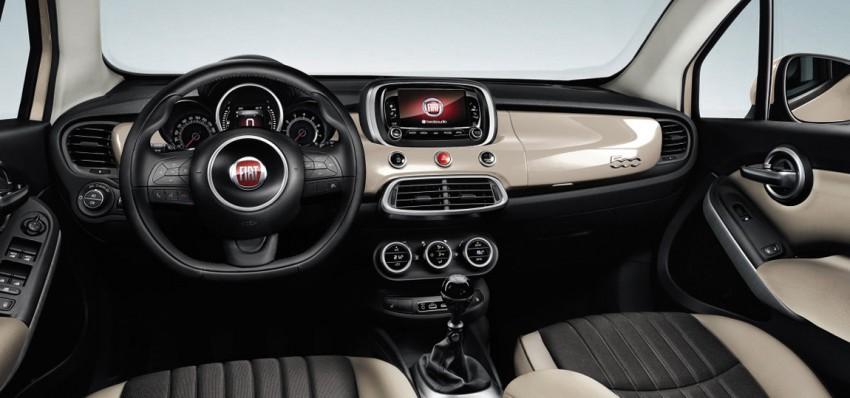 Fiat-500X-2.0-Multijet-4x4 (9)