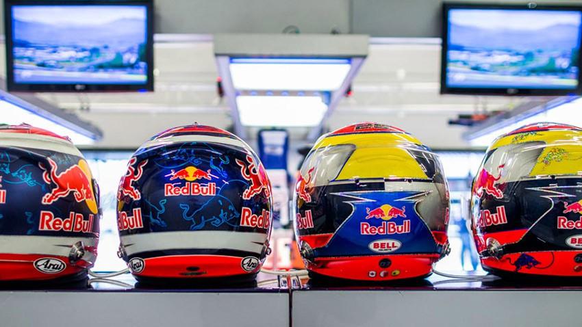 Endlich! Die Formel 1 hat entschieden...