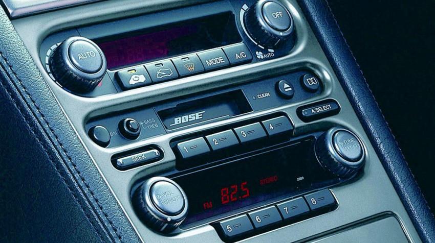 Honda-NSX-Generation-I-(12)