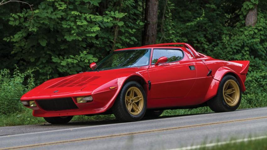 Lancia-Stratos-1975