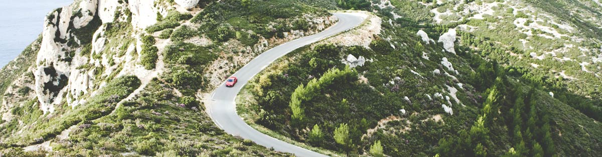 Artikel zu Motorblog